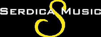 Serdica Music